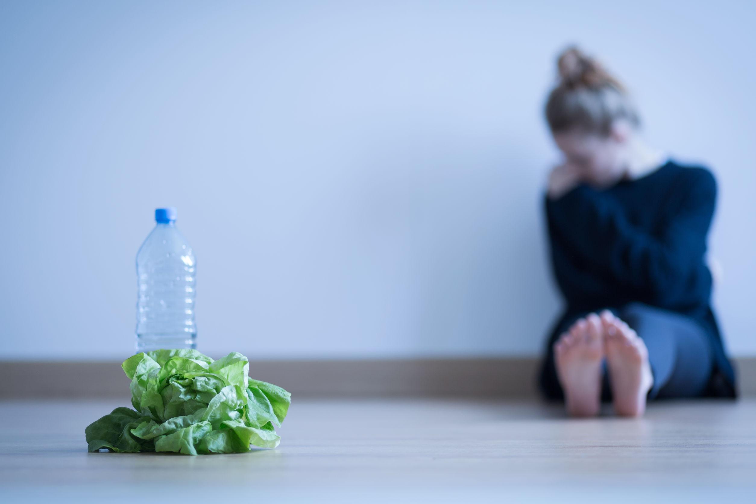 Disturbi-alimentari-anoressia-nervosa